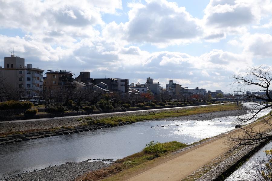 f:id:ushinabe1980:20181214123410j:image:w520