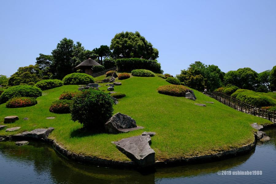 f:id:ushinabe1980:20190523113858j:image:w520