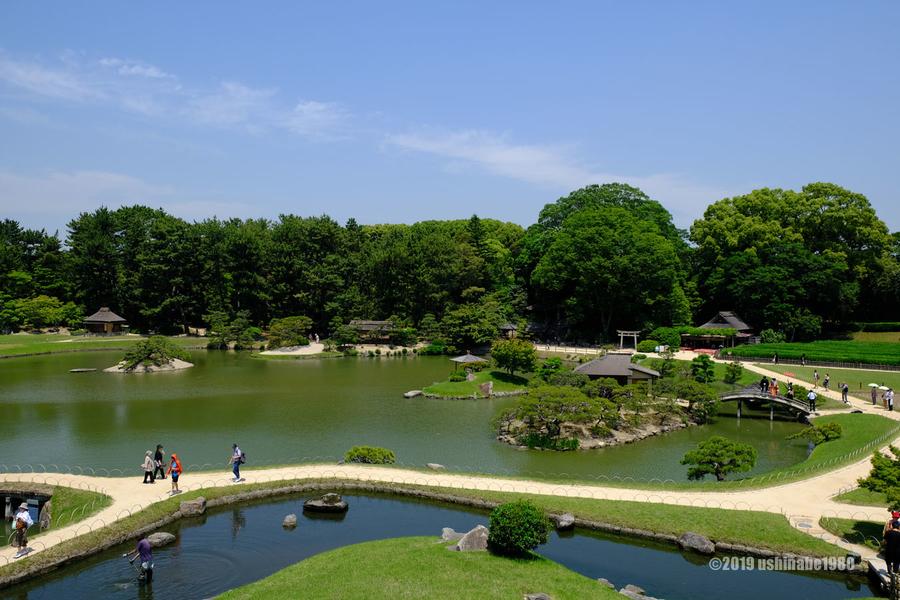 f:id:ushinabe1980:20190523114033j:image:w520