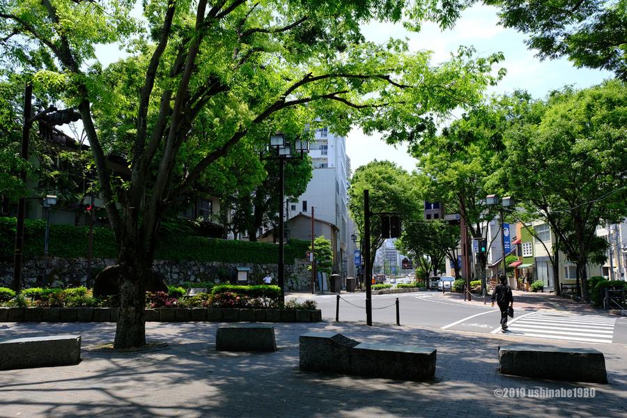 f:id:ushinabe1980:20190523123745j:image:w520