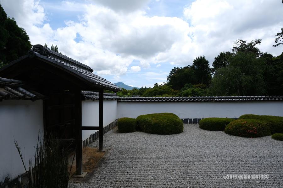 f:id:ushinabe1980:20190603110152j:image:w600