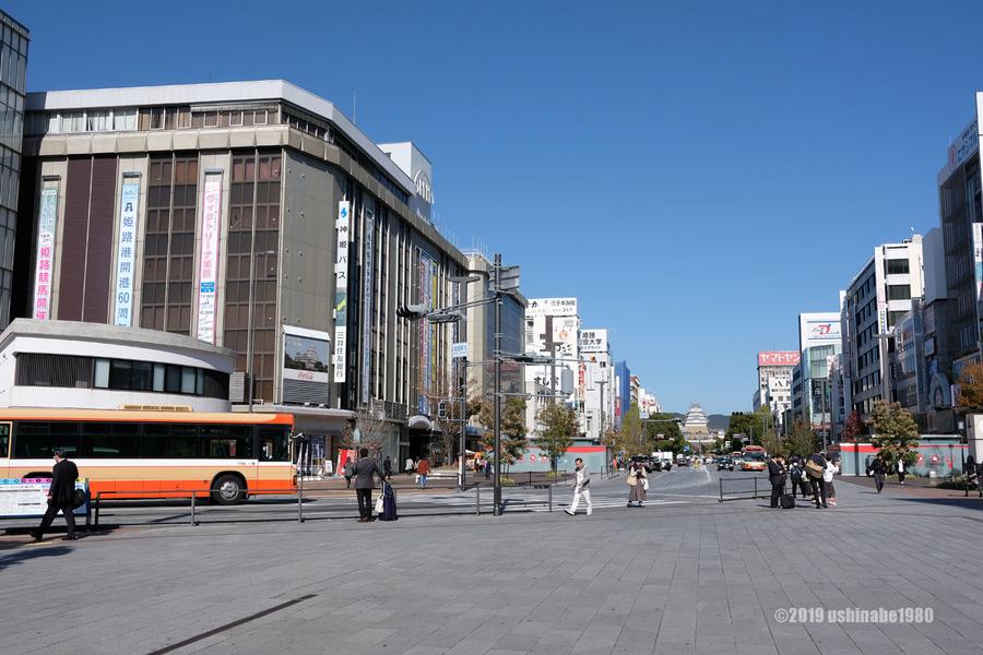 f:id:ushinabe1980:20191115120318j:image:w450
