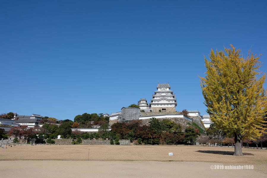 f:id:ushinabe1980:20191115122112j:image:w450