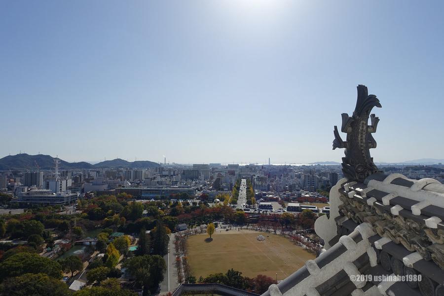 f:id:ushinabe1980:20191115124943j:image:w450