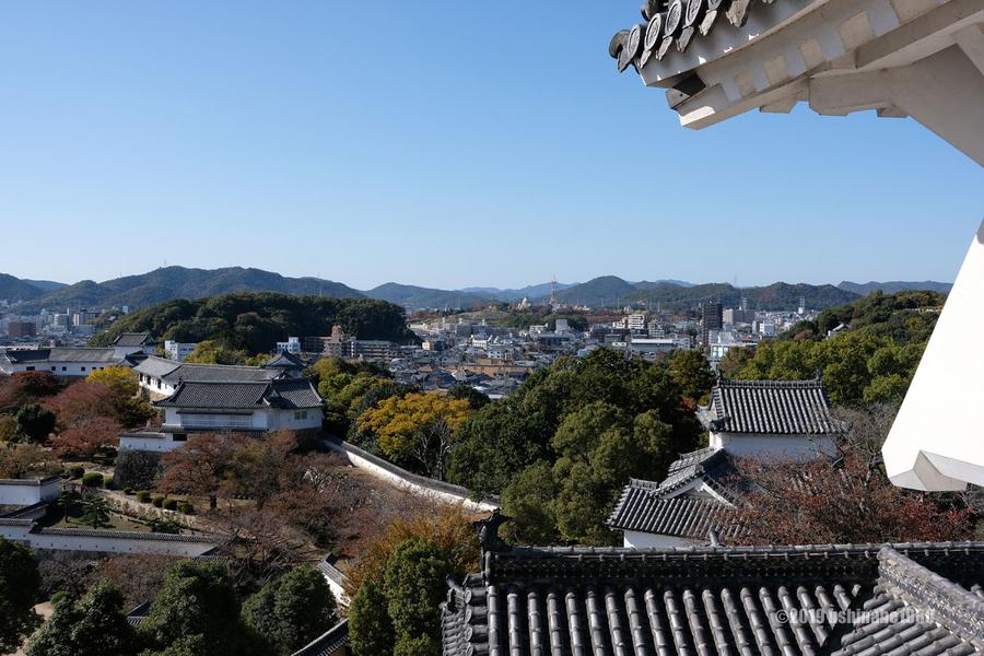 f:id:ushinabe1980:20191115125537j:image:w450