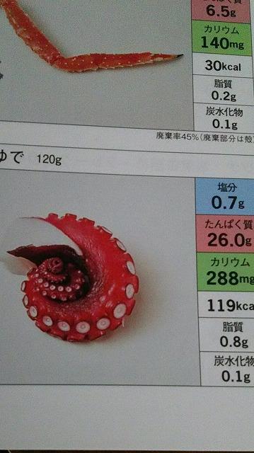 f:id:ushio-salt:20180620144054j:plain