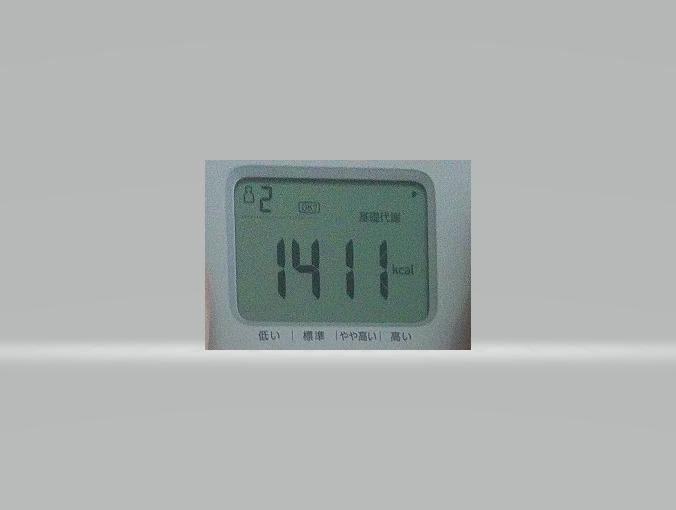 f:id:ushio-salt:20180826143310p:plain