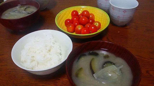 f:id:ushio-salt:20180829234246j:plain