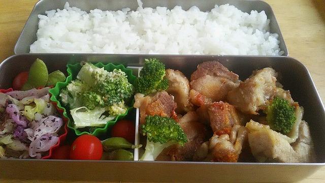 f:id:ushio-salt:20180917042610j:plain