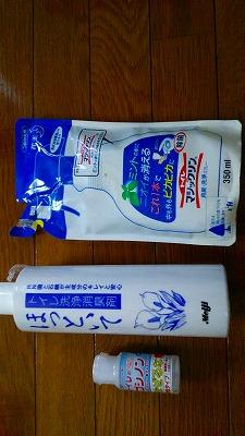 f:id:ushio-salt:20181208062909j:plain