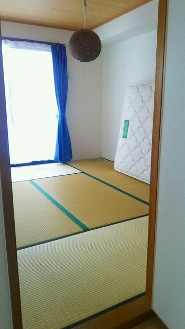 f:id:ushio-salt:20181209140429j:plain