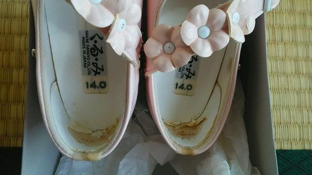 f:id:ushio-salt:20181215180751j:plain