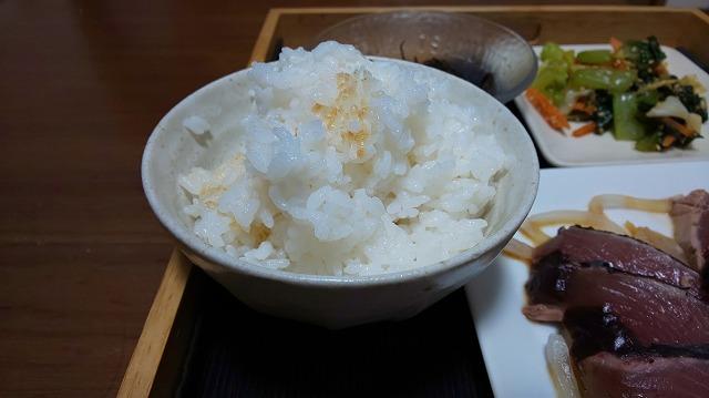 f:id:ushio-salt:20190521094818j:plain
