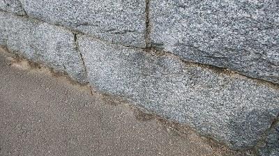f:id:ushio-salt:20190603053910j:plain