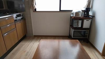 f:id:ushio-salt:20190704045518j:plain