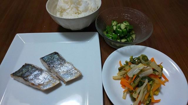 f:id:ushio-salt:20190801050515j:plain
