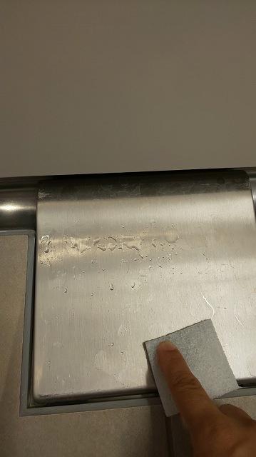 f:id:ushio-salt:20190918050934j:plain