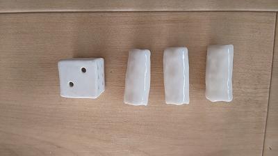 f:id:ushio-salt:20191108143523j:plain