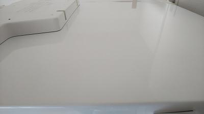 f:id:ushio-salt:20191112125105j:plain