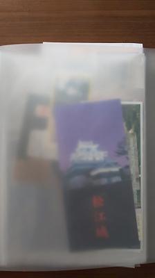 f:id:ushio-salt:20191216133426j:plain