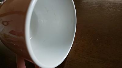 f:id:ushio-salt:20200117120155j:plain