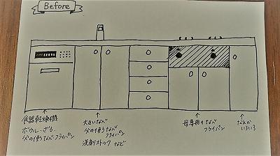 f:id:ushio-salt:20200118050624j:plain