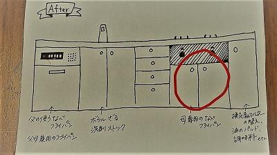 f:id:ushio-salt:20200118062540j:plain