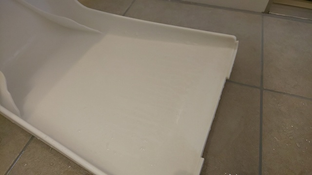 f:id:ushio-salt:20200122120304j:plain