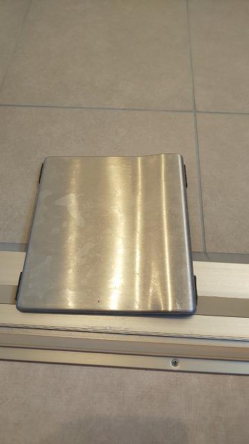 f:id:ushio-salt:20200122120405j:plain