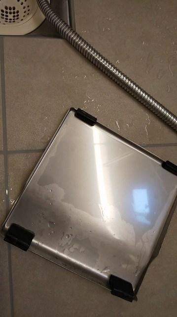 f:id:ushio-salt:20200122122001j:plain