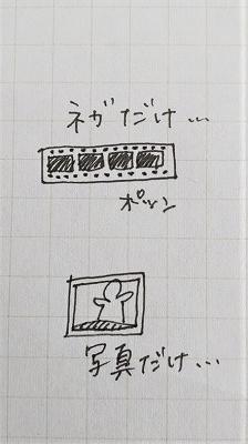 f:id:ushio-salt:20200130110621j:plain