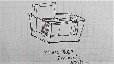f:id:ushio-salt:20200130115542j:plain