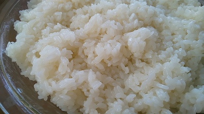 f:id:ushio-salt:20200204051434j:plain