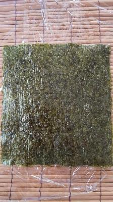 f:id:ushio-salt:20200204053404j:plain