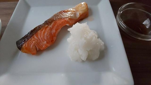 f:id:ushio-salt:20200301045801j:plain