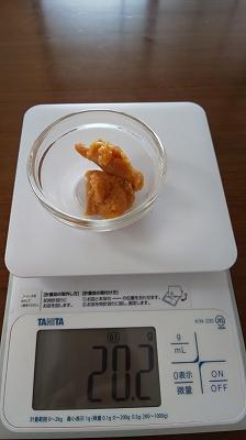 f:id:ushio-salt:20200317053934j:plain