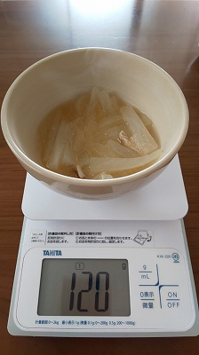f:id:ushio-salt:20200317054054j:plain
