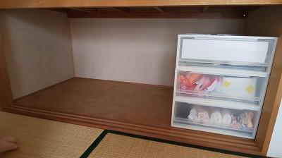 f:id:ushio-salt:20200324122512j:plain