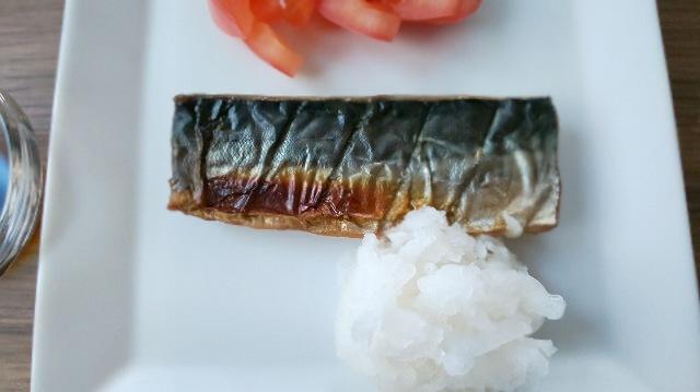 f:id:ushio-salt:20200501050211j:plain