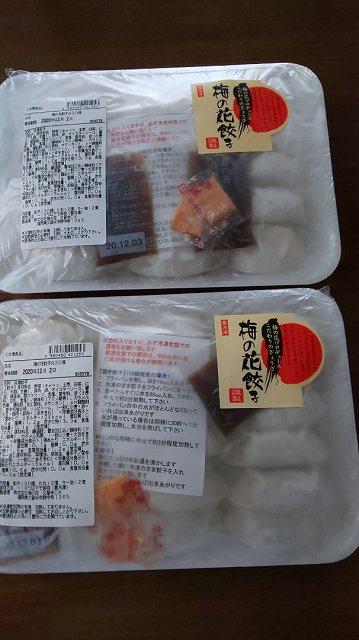 f:id:ushio-salt:20200517070625j:plain
