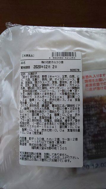 f:id:ushio-salt:20200517070649j:plain