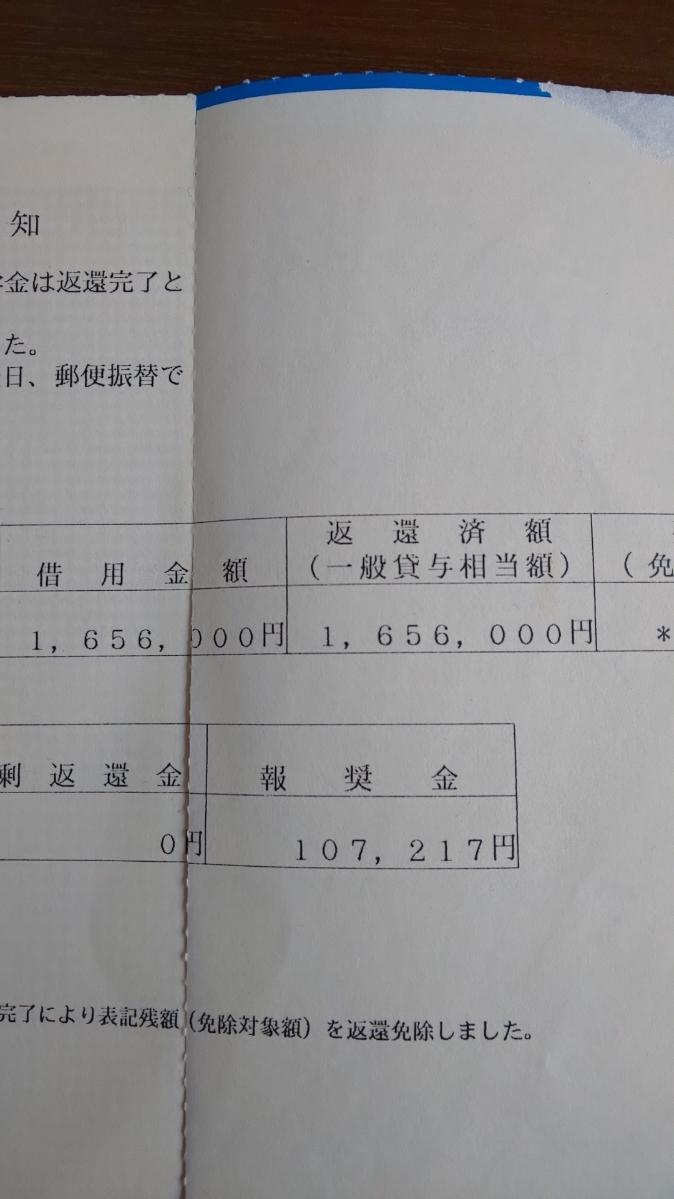 f:id:ushio-salt:20200715120848j:plain