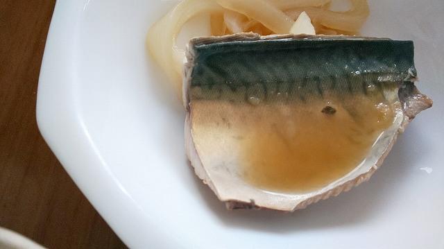 f:id:ushio-salt:20200720044949j:plain
