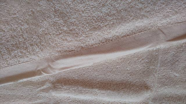 f:id:ushio-salt:20200721150842j:plain