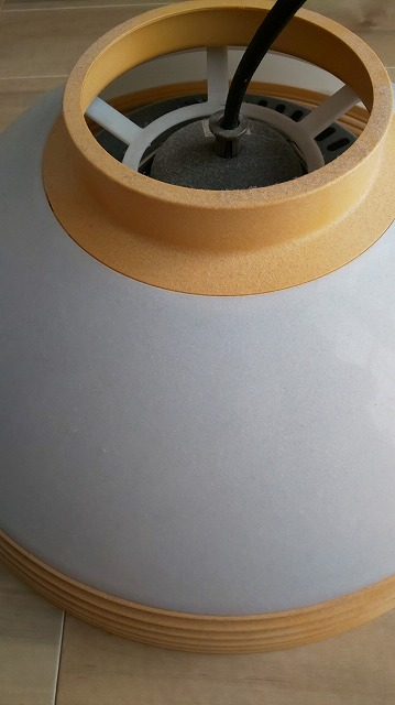 f:id:ushio-salt:20200725101343j:plain