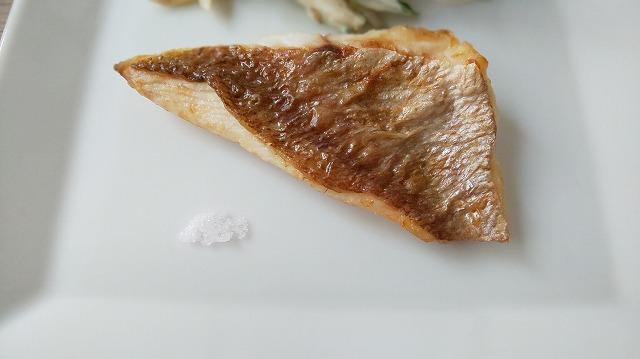 f:id:ushio-salt:20200730084553j:plain