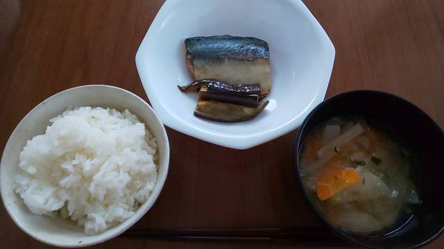 f:id:ushio-salt:20200811104511j:plain