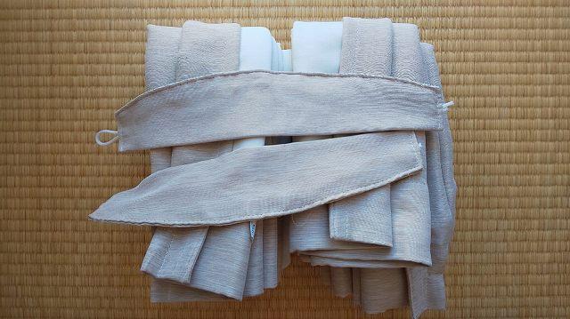f:id:ushio-salt:20200812070110j:plain