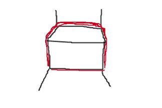 f:id:ushio-salt:20200815060618p:plain