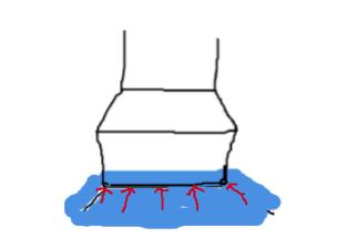 f:id:ushio-salt:20200815061332p:plain